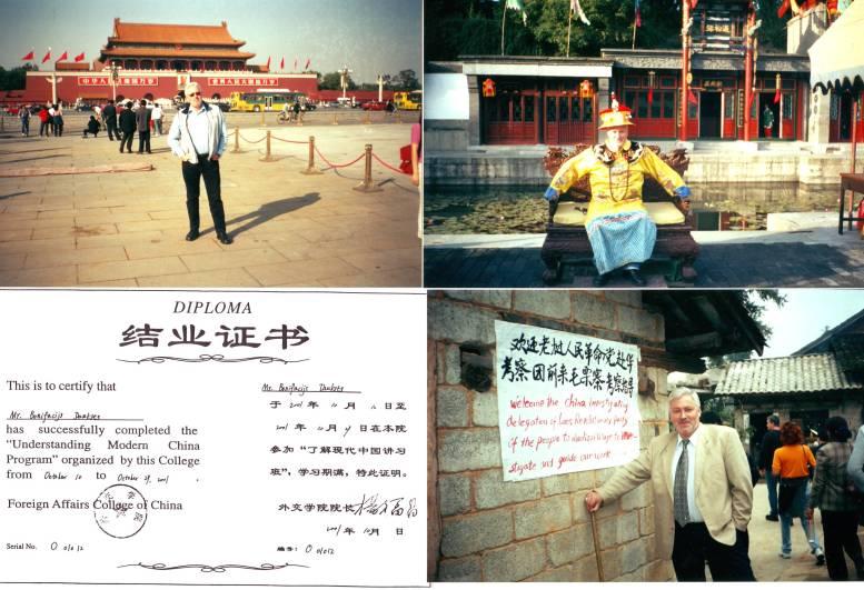 """Attēlu rezultāti vaicājumam """"Ķīnas pārlidojumi 2001 bonis.lv"""""""