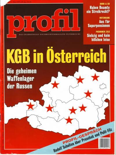 """Attēlu rezultāti vaicājumam """"KGB Austrijā bonis.lv"""""""