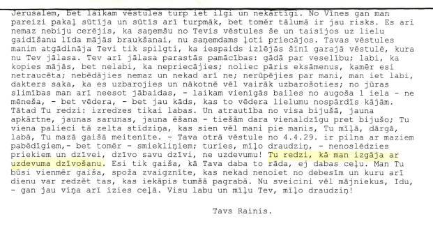"""Attēlu rezultāti vaicājumam """"Varslavāns bonis.lv"""""""