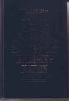 """Attēlu rezultāti vaicājumam """"ziemeļu centrs grāmatas bonis.lv"""""""