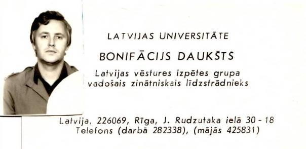 """Attēlu rezultāti vaicājumam """"Latavia bonis,lv"""""""
