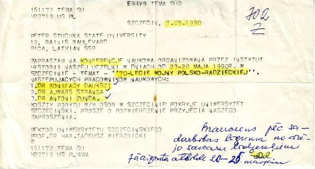 """Attēlu rezultāti vaicājumam """"bonifacy daukszt polska"""""""
