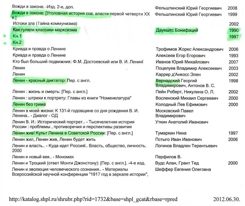 https://bonislv.files.wordpress.com/2012/06/image22001.jpg?w=780&h=656