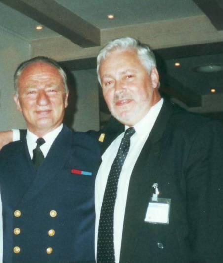 """Attēlu rezultāti vaicājumam """"mans admirālis bonis.lv"""""""