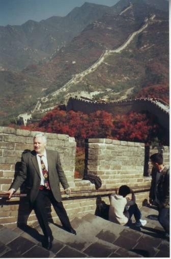 """Attēlu rezultāti vaicājumam """"aiz ķīnas mūra bonis.lv"""""""