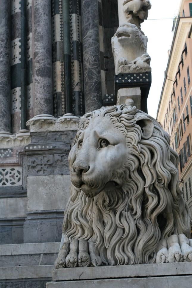 """Attēlu rezultāti vaicājumam """"lauva bonifacy bonis.lv"""""""