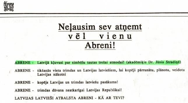 """Attēlu rezultāti vaicājumam """"Jānis Stradiņš bonis.lv"""""""