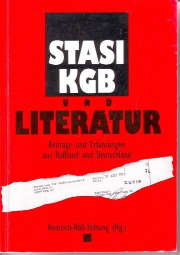 """Attēlu rezultāti vaicājumam """"kgb un literatūra bonis.lv"""""""