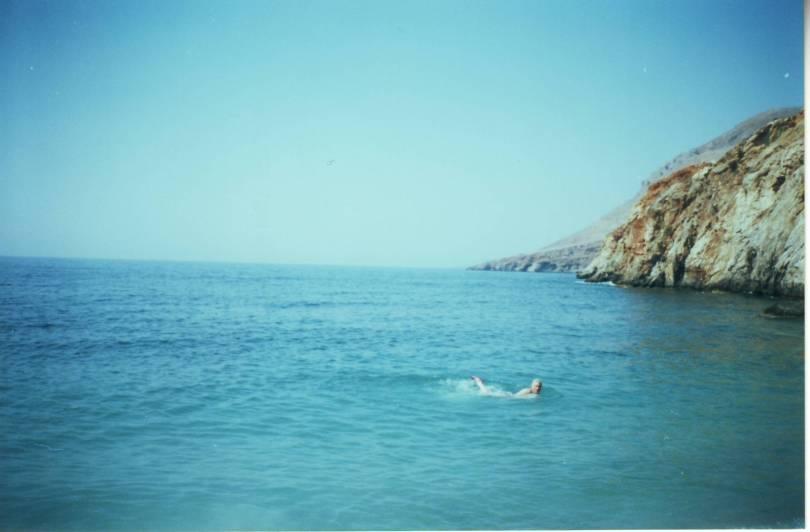 """Attēlu rezultāti vaicājumam """"peldu lībijas jūrā bonis.lv"""""""