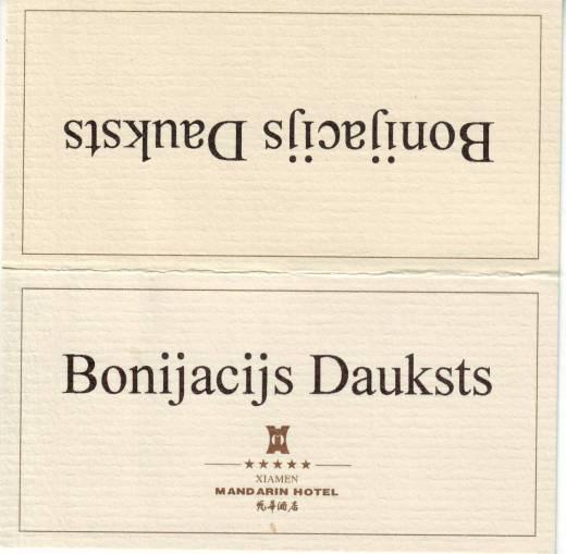 """Attēlu rezultāti vaicājumam """"bonifācijs bonis,.lv"""""""