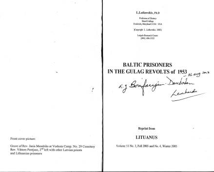"""Attēlu rezultāti vaicājumam """"leonhards latkovskis bonis.lv"""""""