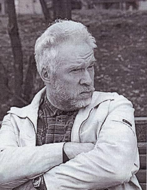 "Attēlu rezultāti vaicājumam ""Борис Соколов и Бонифаций Даукштс"""