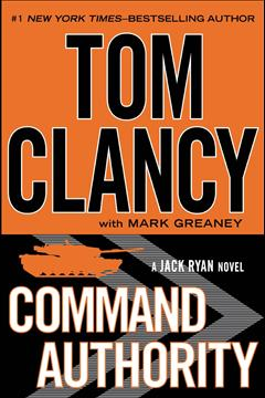 Command_authority_bookcover