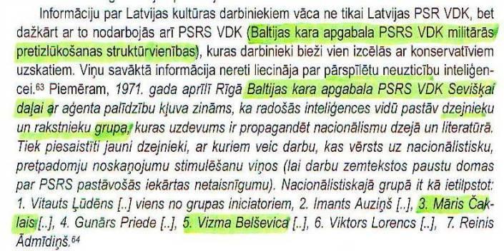 Bildergebnis für slovēnija bonis.lv