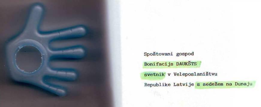 """Attēlu rezultāti vaicājumam """"ar slovēnijas kolēģi bonis.lv"""""""