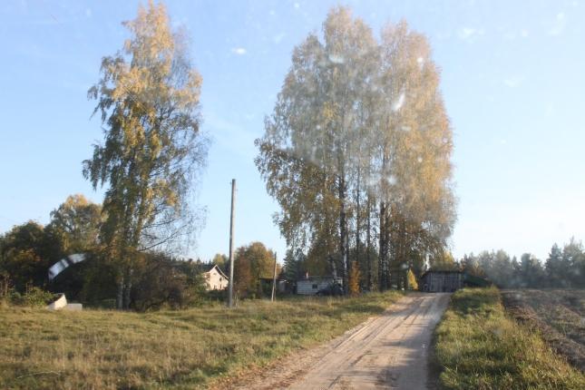 IMG_4692
