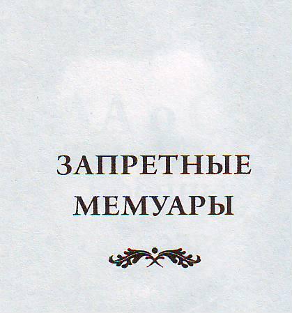 Image0726