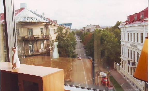 Bildergebnis für viļņa rainis es bonis.lv