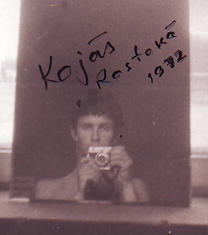 """Attēlu rezultāti vaicājumam """"КГБ Бонифаций"""""""