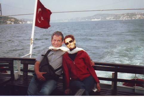 """Attēlu rezultāti vaicājumam """"ar sievieti turcijā bonis.lv"""""""