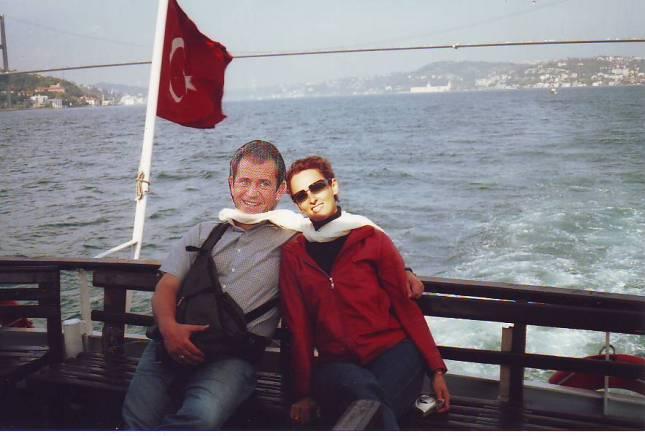 """Attēlu rezultāti vaicājumam """" jūra turcija bonis.lv"""""""