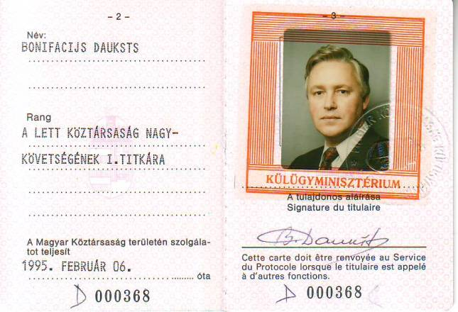 """Attēlu rezultāti vaicājumam """"magyar budapest bonis dauksts"""""""