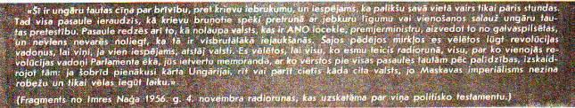image1249