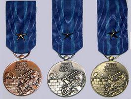 """Attēlu rezultāti vaicājumam """"cold war medailles"""""""