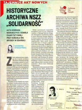 Bildergebnis für poļu solidarnosc bonis.lv