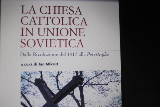 """Attēlu rezultāti vaicājumam """"catolica bonis.lv"""""""