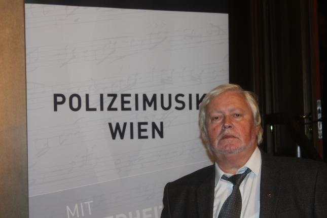 """Attēlu rezultāti vaicājumam """"polizeimusik bonis.lv"""""""